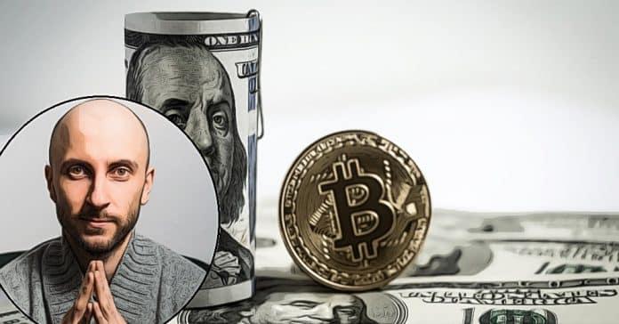 bitcoin miliardar)
