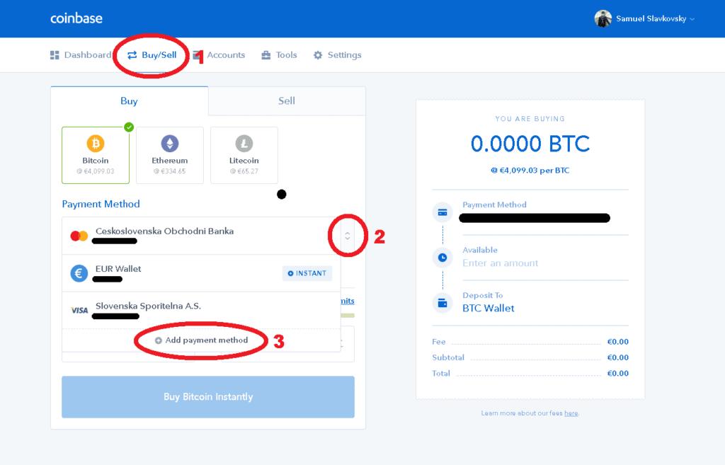 coinbase 9