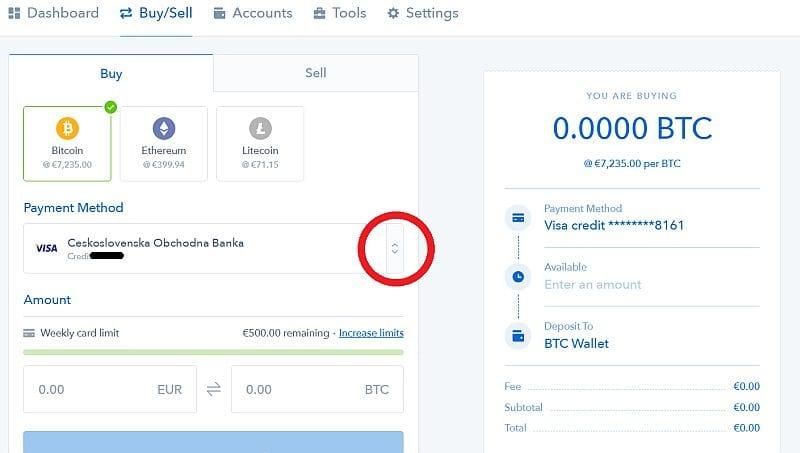 coinbase ucet