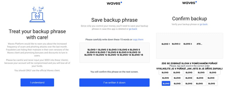 waves-wallet-seed-BACKUP
