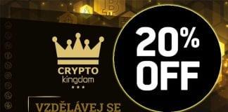 crypto-kingdom-kryptomagazin-sleva-768x576