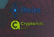 etherzero-cryptoads