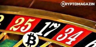 kryptomeny gambling