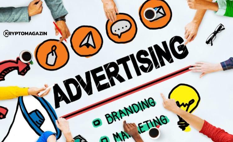 kryptomagazin advertising