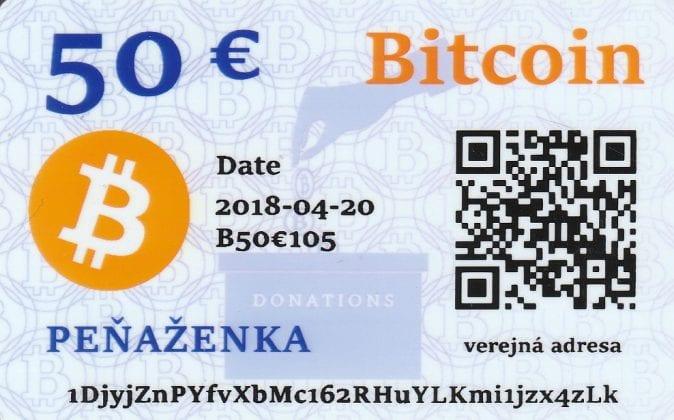 digipay bitcoin cash 50€