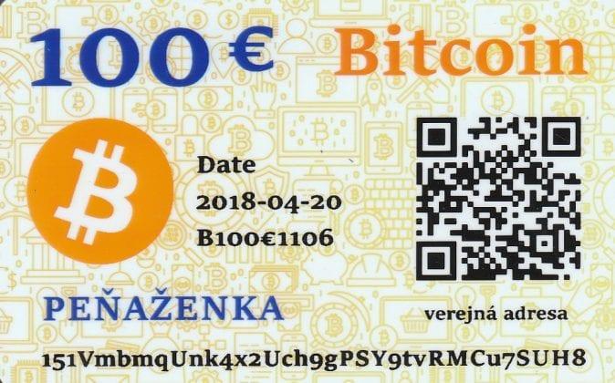 digipay bitcoin cash 100€