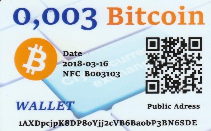 digipay bitcoin cash 0.003