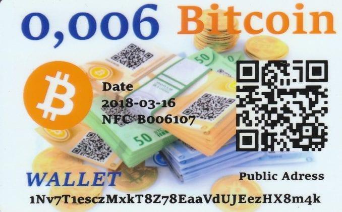 digipay bitcoin cash 0.006