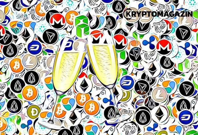 cryptocurency_celebration