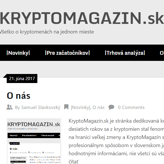 kryptomagazin.sk_