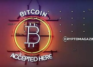 logo-btc-accepted