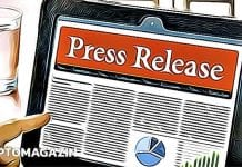 press-releases-featured