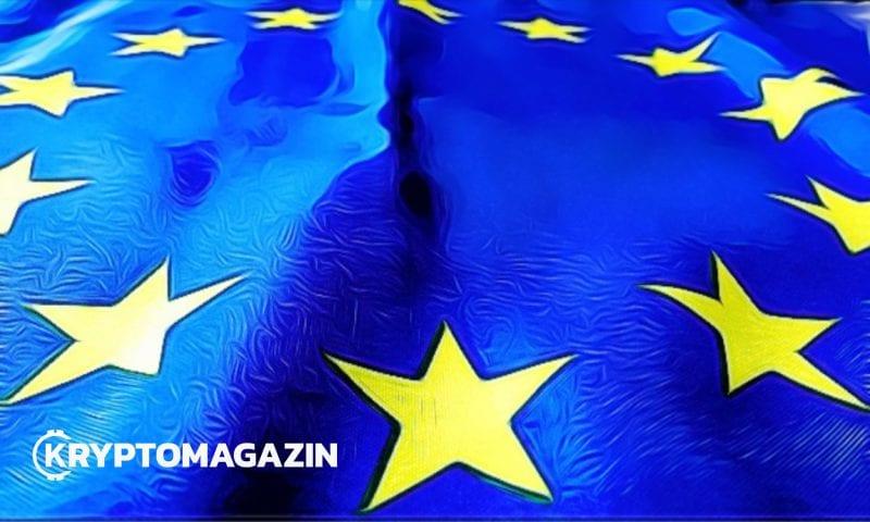 internetu, Koniec internetu tak, ako ho poznáme – EÚ schválila článok 13