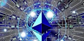 ethereum dapps decentralizes application kryptomagazin