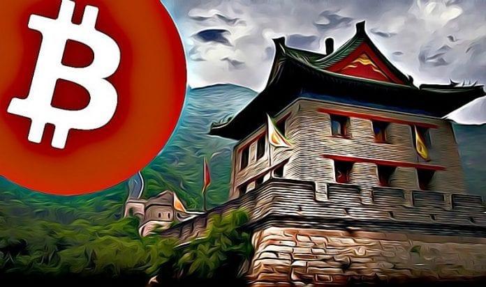 great-wall-china2-696x412