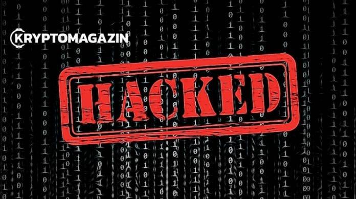 hack, Koľko krypto zmenární bolo v roku 2019 hacknutých? Toto číslo vás môže prekvapiť!
