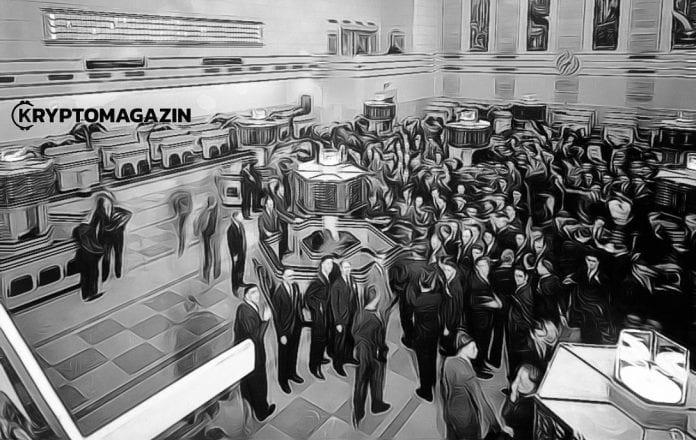 NYT Penn orgie