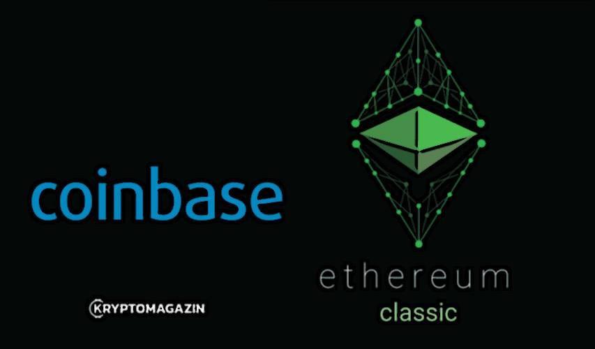 Coinbase, [Správy] Coinbase kontroverzne odporúča ukladať privátne kľúče na cloudoch • Bitcoin bol úspešne poslaný cezhranične bez internetu alebo satelitu…