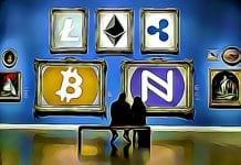 bitcoin zlato, Prečo je Bitcoin lepšia voľba než zlato? Toto sú hlavné dôvody!