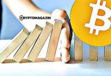 stoploss bitcoin