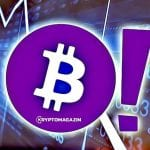 yahoo finance bitcoin