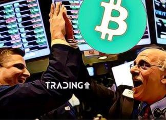 obchodovanie