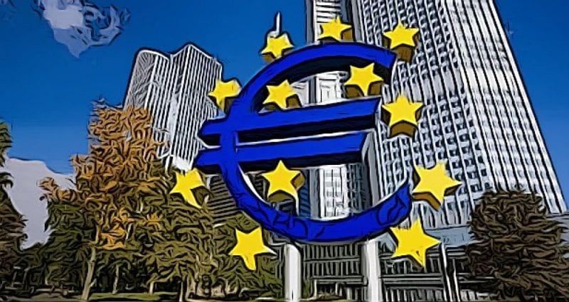 ECB, ECB: Digitálna mena nie je potrebná – zatiaľ