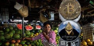 kena-trh-blockchain-bitcoin