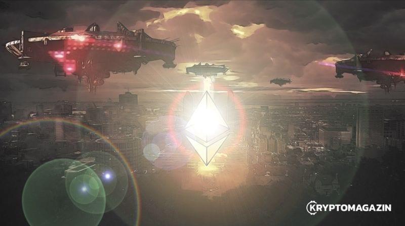 ethereum futures chaos