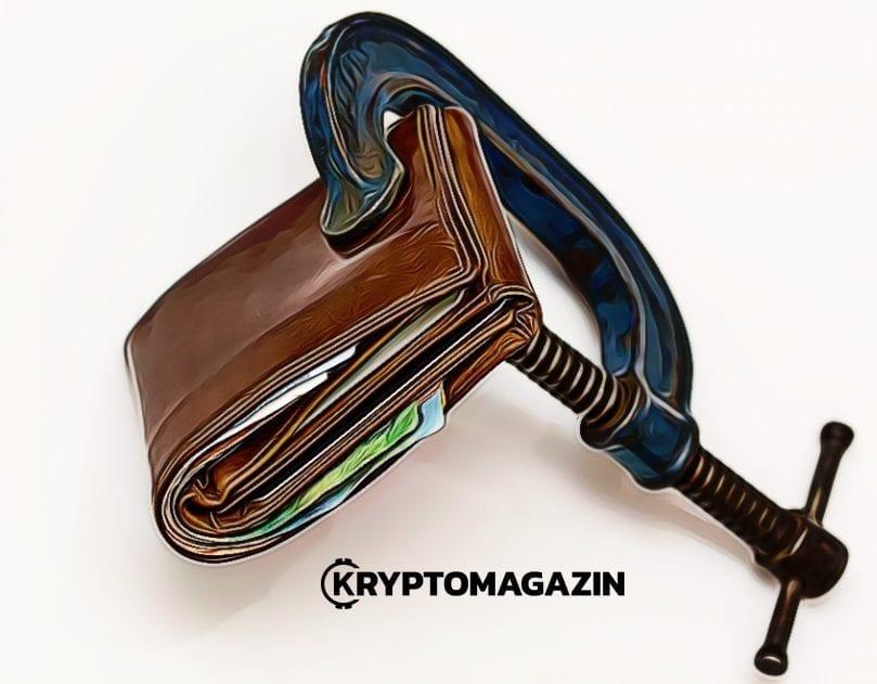 wallet-safe