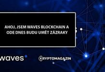 waves smart kontrakty
