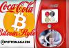 bitcoin, Trhy s Bitcoin Futures predpovedajú nepríjemný rok 2020 plný strát