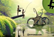 bitcoin kraken