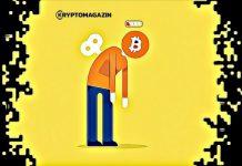 bitcoin tired