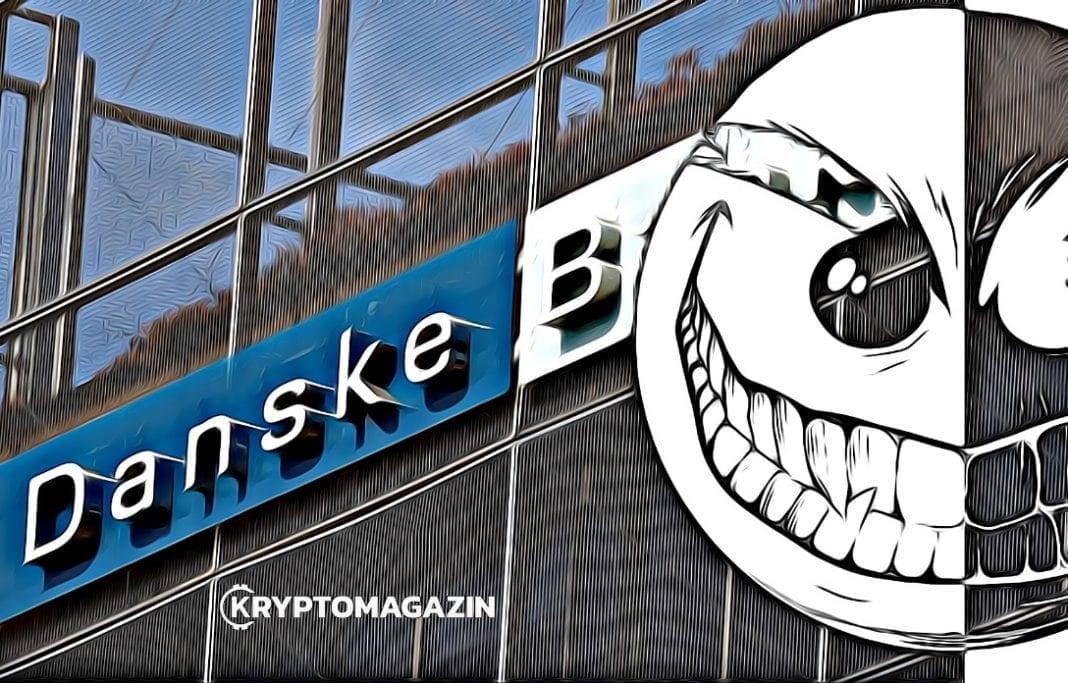 Dnska koruna - obrzky bankoviek oPeniazoch