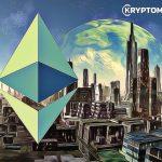 ethereum future