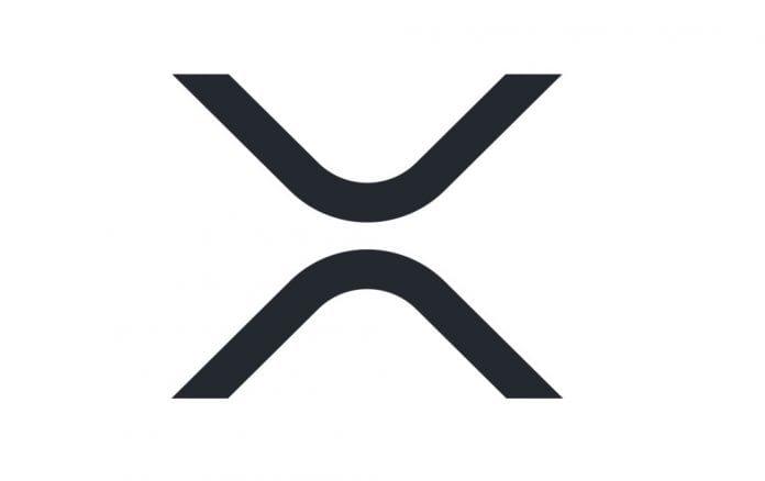 xrp ripple logo