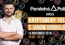 paralelna polis jan gordulic kryptomeny 101