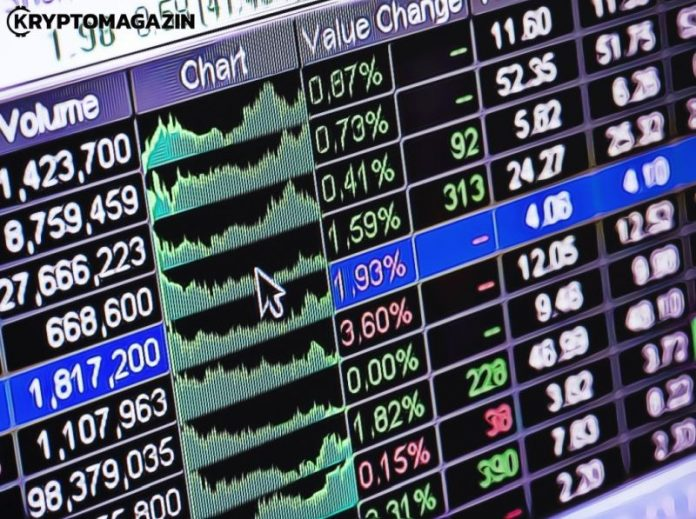 Trezor, Monero v Trezore a Bitcoin ETF – dve skvelé správy