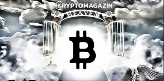 bitcoin-safe-heaven
