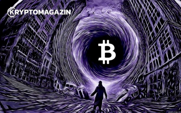 abyss bitcoin diera