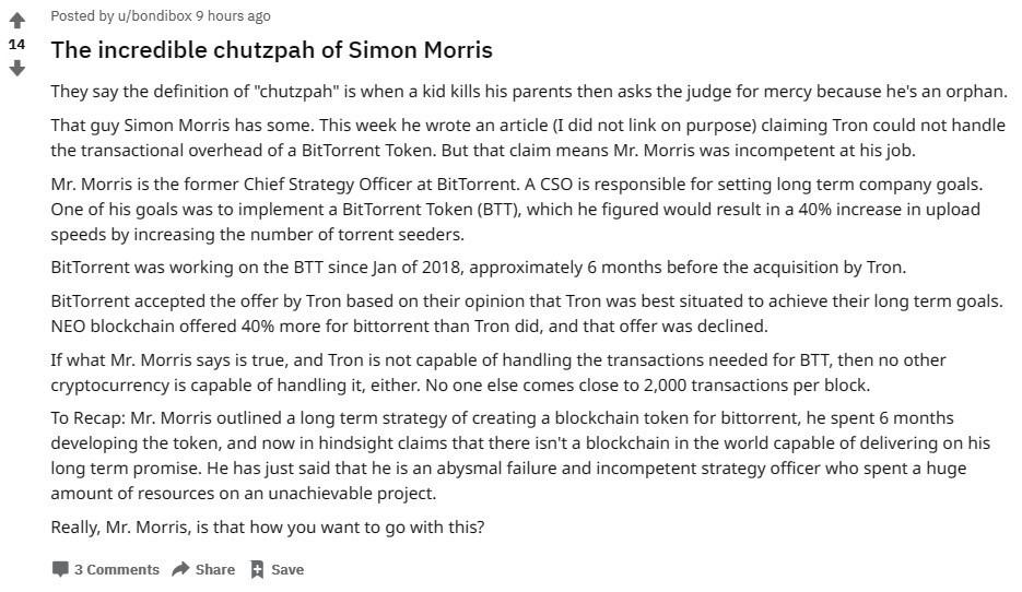 Reddit-Simon-Morris
