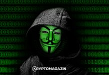 anonym bitcoin transaction