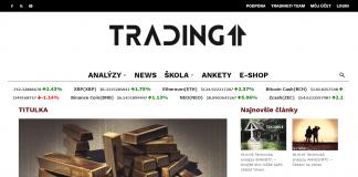 trading11