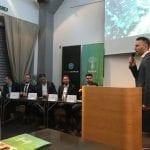 refork, ReFork – Zbavme sa plastov raz a navždy! – Český utility token s reálnym produktom
