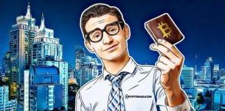 bitcoin penazenka pouzivat