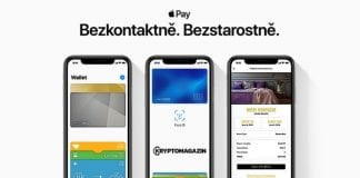 apple-pay-cesko