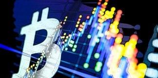btc-bitcoin-futures