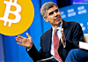 el erian svetova banka bitcoin