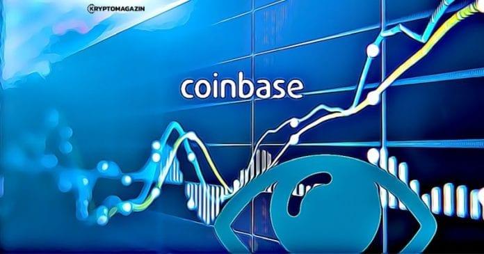 zmazanie, [NÁVOD] Nemažte si Coinbase! Požiadajte o zmazanie nadbytočných dát! #DeleteCoinbase